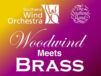 Woodwind Meets Brass image