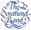 The Southend Band logo